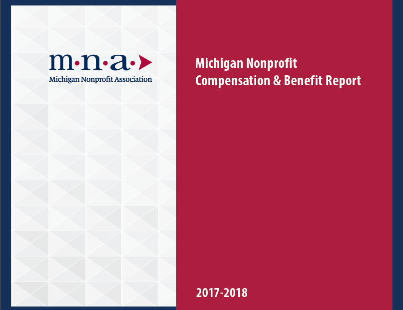 MNA - Research Publications